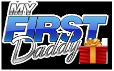 MyFirstDaddy Logo