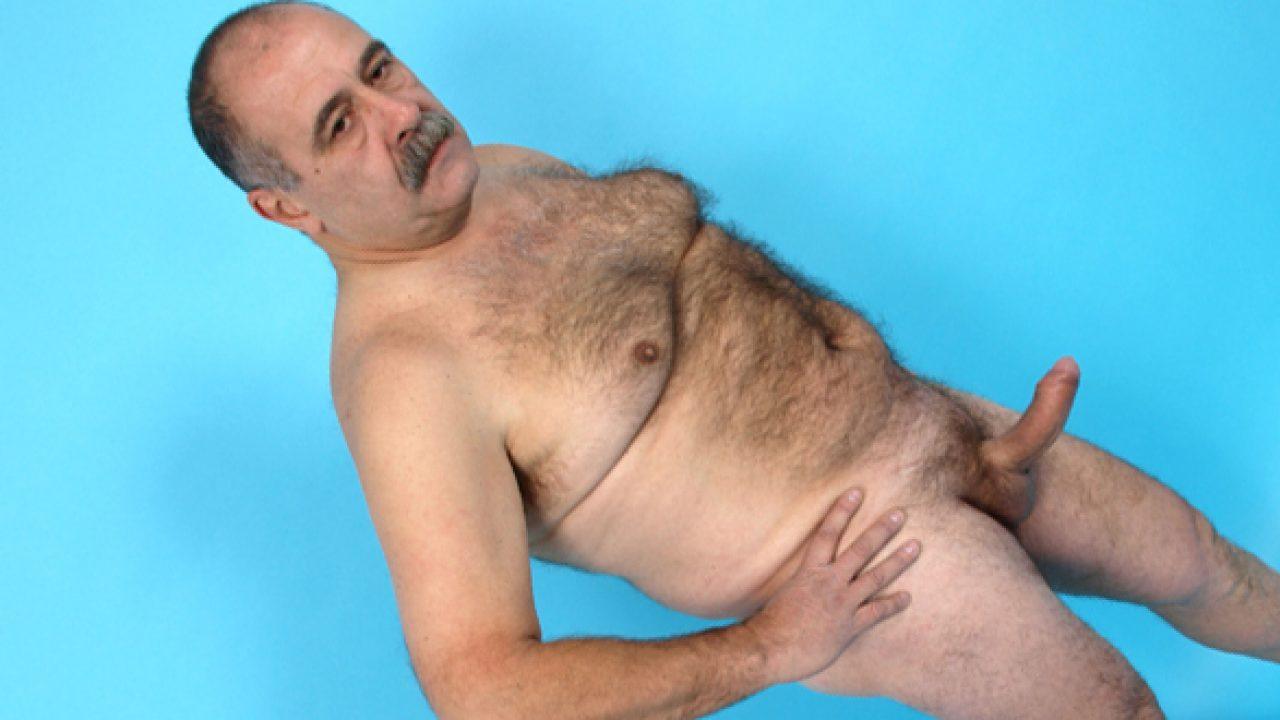 Photo of Luiggi Jack Off