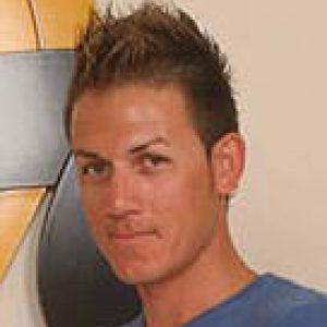 Photo of Rickey