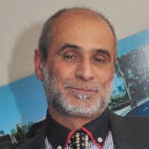 Photo of Anando