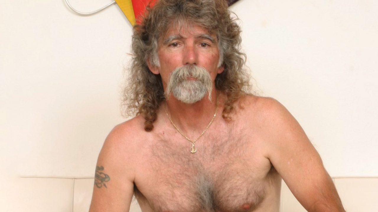 Photo of John Jack Off