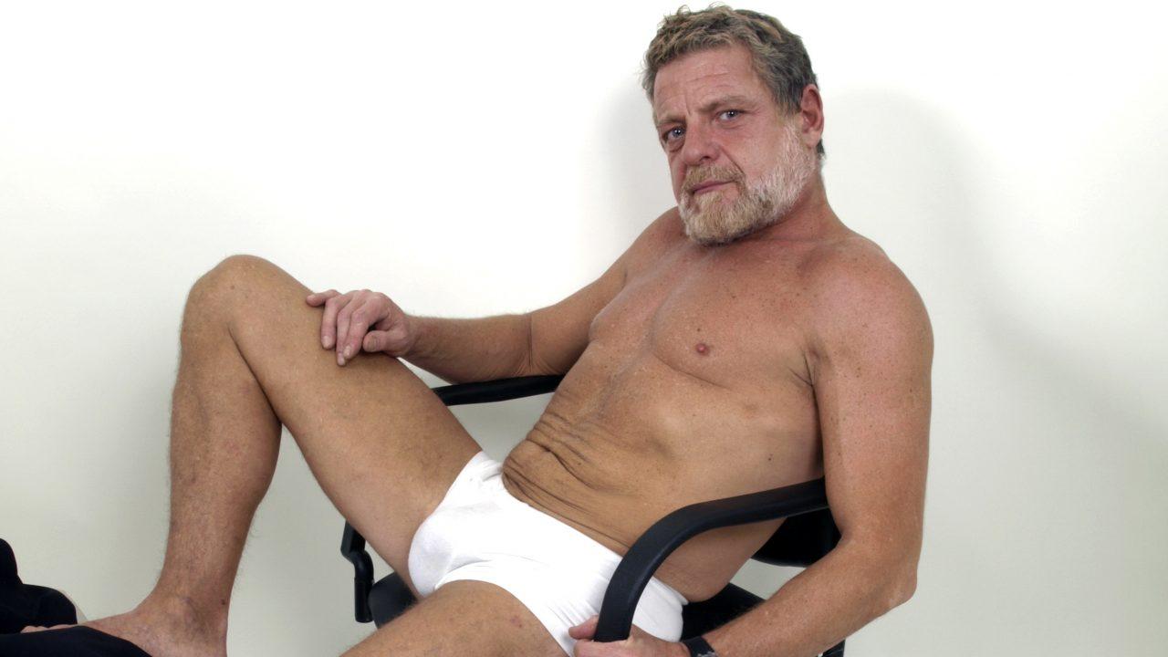Photo of Ivan Jack Off