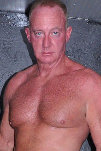 Photo of Jack Star