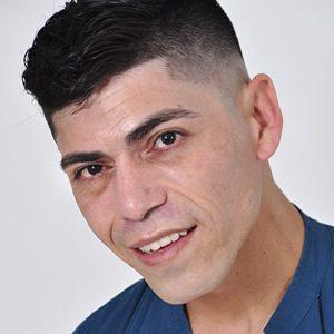 Photo of Matias Will