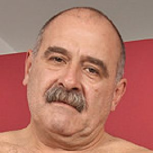 Photo of Luiggi
