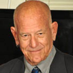 Photo of Jack Hardon