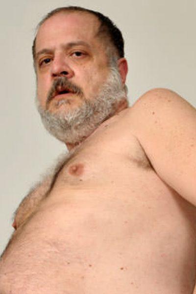 Photo of Markos