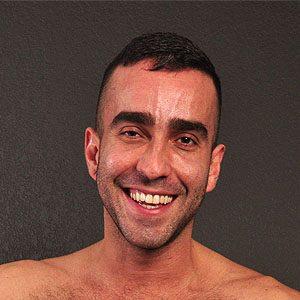 Photo of Di Franco