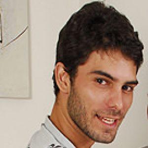 Photo of Junior Baster