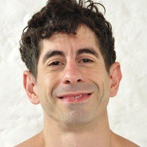 Photo of Victorino