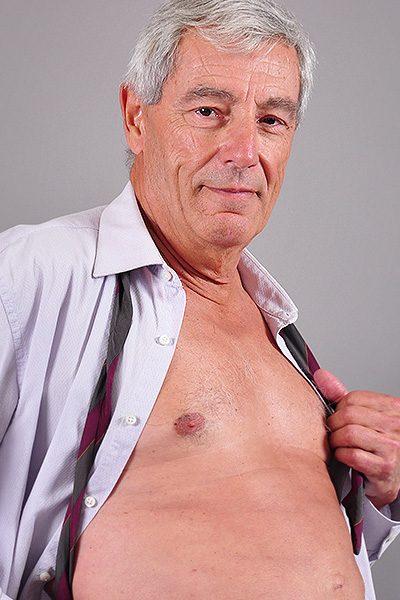 Photo of Pierre