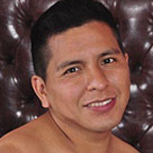 Photo of Yomo