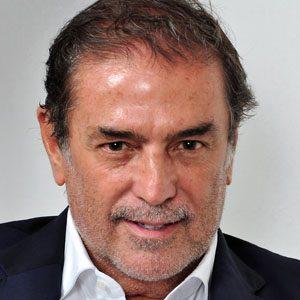 Photo of Giancarlo