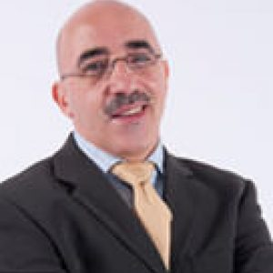 Photo of Romano