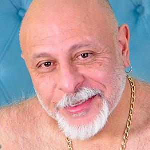 Photo of Emilius