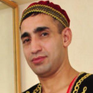 Photo of Abdul