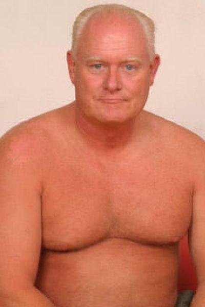 Photo of Dick Nasty