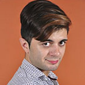 Photo of Masinho