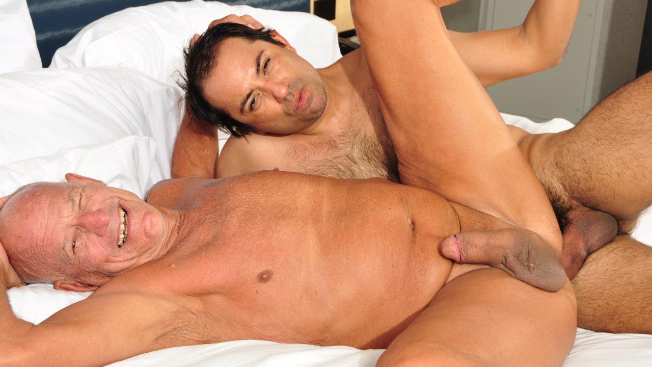 Photo of Waking Up With Jack