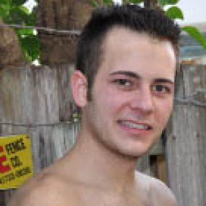 Photo of Pietro
