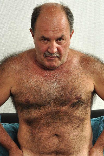 Photo of Hackman